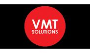 23 progeCAD vn mtv solutions
