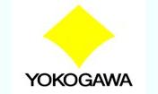 5 progeCAD vn Yokogawa