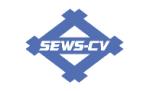 9 progeCAD vn sews components