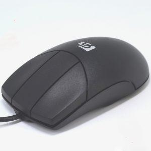 chuot usb 3 nut bam M S3C01 1