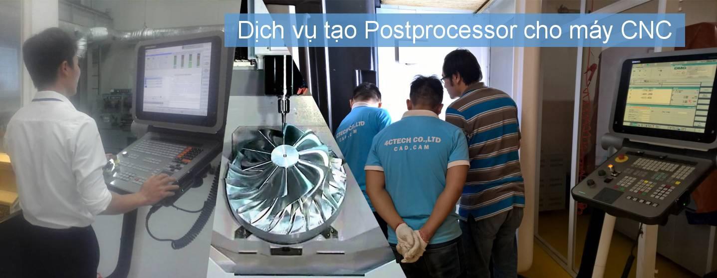 4 4ctech technical service 1