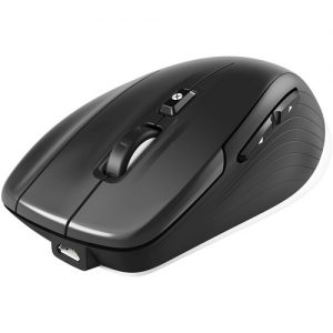 CadMouse wireless 2