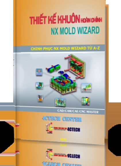 NX Mold 1 1