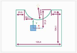NX Sketch 4Ctech 1