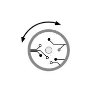 Smart Mouse Wheel