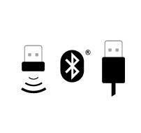 Triple connectivity
