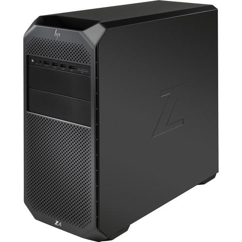 Z4 G4 03