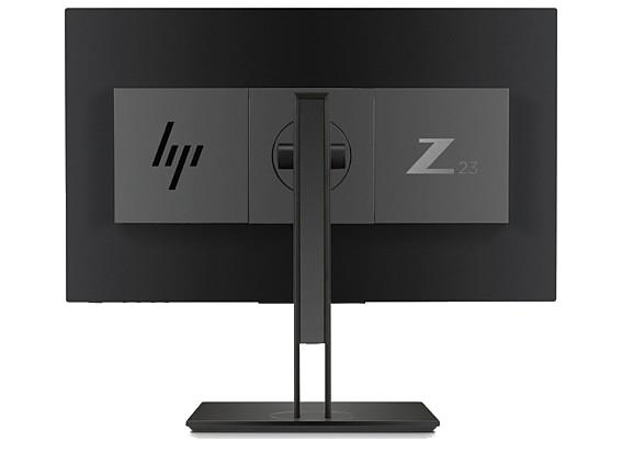 z23n1