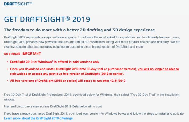 DrafiSight2019