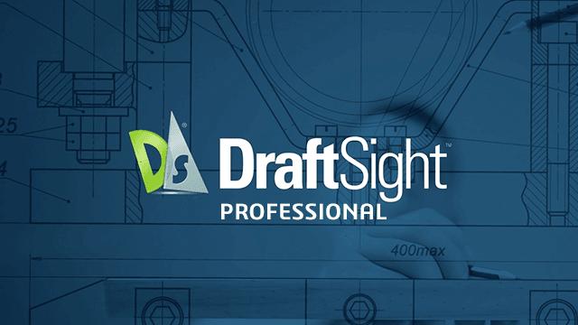 drafight professional logo