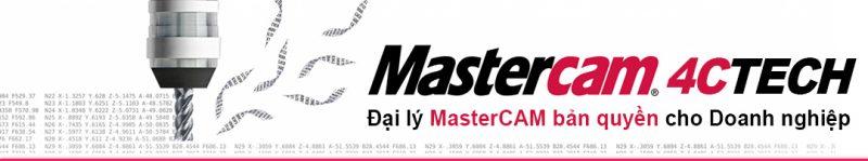 mastercam ban quyen dn banner