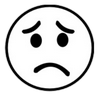 phien icon